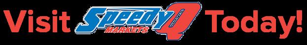 Visit SpeedyQ Markets Today!