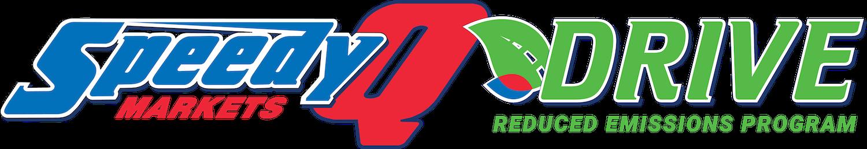 SPQ_Logo_Horiz_color